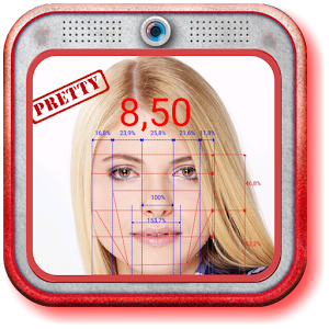 Golden Ratio Face - Beauty Analysis & Beauty Tips For PC / Windows 7/8/10 / Mac – Free Download