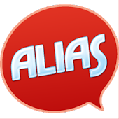 Mobile Alias APK for Ubuntu
