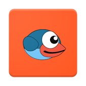 Game Tappy Bird APK for Kindle