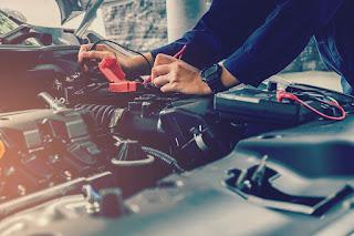 car-electrial-repair-kilmore