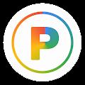 Pixel Pill Widget Pro