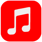 Mp3 Music Download APK for Lenovo