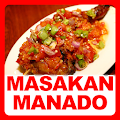 App Resep Masakan Manado APK for Kindle