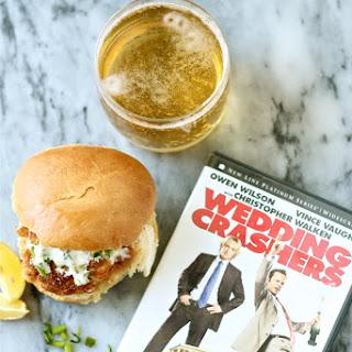 Crab Cake Sandwich Condiments Recipes