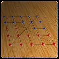 Game Bead 12 ( Bara Tehni ) APK for Kindle