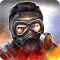 Game Yalghaar: Commando Action FPS Shooter Game APK for Windows Phone