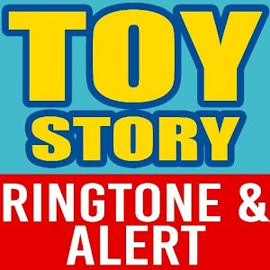 Toy Story Theme Ringtone