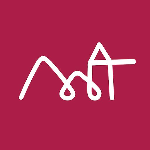 Android aplikacija AR Kranj na Android Srbija