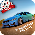 Tuning Car Racing APK baixar