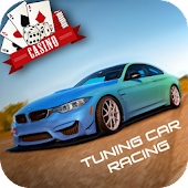 Tuning Car Racing