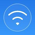 App Mi Wi-Fi apk for kindle fire
