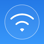Mi Wi-Fi file APK for Gaming PC/PS3/PS4 Smart TV