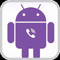 App Latest Viber Guide APK for Windows Phone