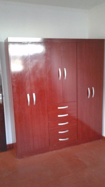 Casa 1 Dorm, Cidade Universitária, Campinas (CA1741) - Foto 6