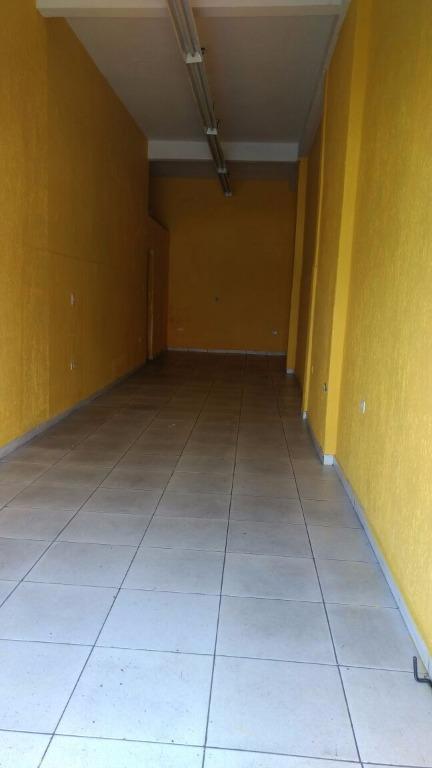 Imóvel: Imobiliária Compare - Sala, Cocaia, Guarulhos