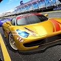 Super Drift Racing