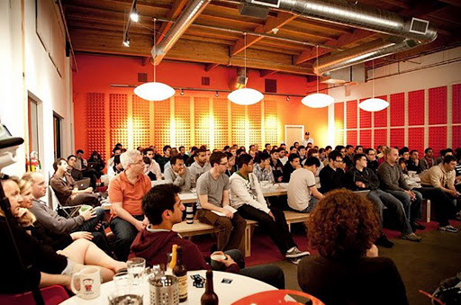 Big Data / Analytics based startups at Y Combinator, Winter 2015 batch