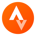 Strava Running and Cycling GPS APK for Bluestacks