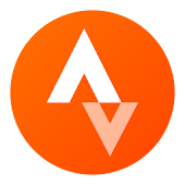 Strava Running and Cycling GPS APK Descargar