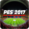 App Guide PES 2017: new cheat APK for Windows Phone