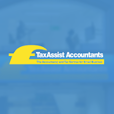 TaxAssist Awesome