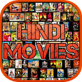 App Tiger Zinda Hai Full Hindi Movies APK for Windows Phone