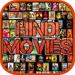 Tubelight Full Hindi Movies