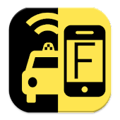 App Taxi Facil Pineapple Lab APK for Windows Phone