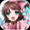 8 beat Story アイドル×音楽ゲーム