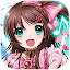 8 beat Story アイドル×音楽ゲーム APK for iPhone