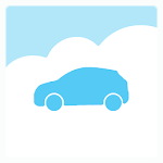 Auto Repair Cloud APK Image