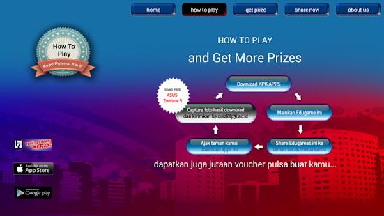 Download Full KPK - Kepo Potensi dan Karir 150624 APK