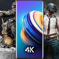 4K-Wallpapers-HD-QHD-Backgrounds APK