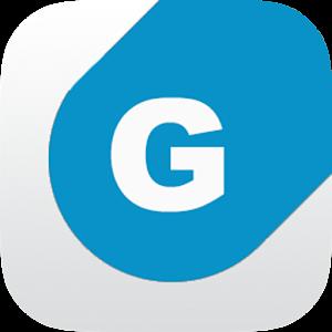 GameGlu Games: Free Games For PC (Windows & MAC)