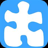 App Puzzle apk for kindle fire
