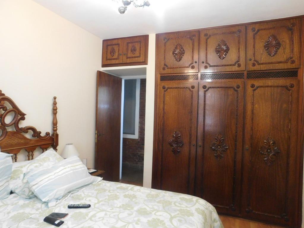Casa 4 Dorm, Parque do Colégio, Jundiaí (CA1069) - Foto 6