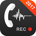 App Automatic PhoneCall Recorder apk for kindle fire