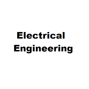 Download Electrical Engineering For PC Windows and Mac