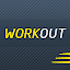 Gym Workout Tracker & Trainer