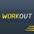 Gym workout programs & weight lifting exercises 3.530 (Premium)
