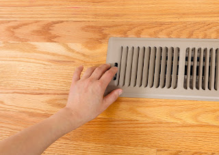 repairs to all models of BRIVIS heaters and coolers