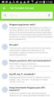 Screenshot of Ringpara
