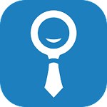 Bumeran.com | Empleos Icon