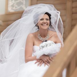 Simply Elegant by Lodewyk W Goosen (LWG Photo) - Wedding Bride ( wedding photography, lood goosen, weddings, wedding, lwg photo, getting ready, wedding dress, www.lwgphoto.co.za, wedding photographer, bride, wedding photography packages )
