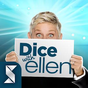 Dice with Ellen Online PC (Windows / MAC)