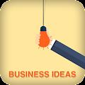 App Business Ideas apk for kindle fire