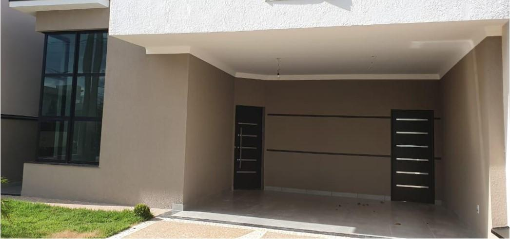 Casa com 3 dormitórios à venda, 150 m² por R$ 580.000 - Parque Ortolândia - Hortolândia/SP