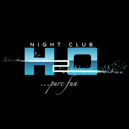 Android aplikacija Club H2O na Android Srbija
