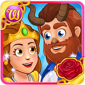 Wonderland : Beauty & Beast For PC / Windows 7/8/10 / Mac – Free Download