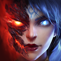 Free Heroes War: Summoners & Monsters & Gods APK for Windows 8